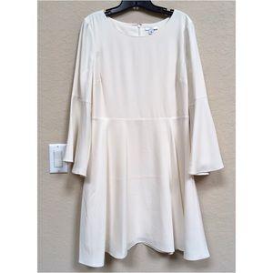 🔥 Halston Dress 🔥